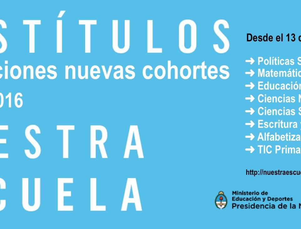 POSTITULO_NUESTRA_ESCUELA