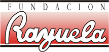 logo_rayuela_chico