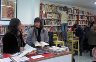 Comunicacion_Gestion_Bibliotecas